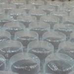بابل رپ |نایلون حباب|چسب |نخ|استرج صنعتی