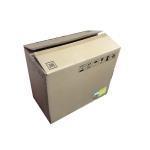 1 27 150x150 - کارتن اسباب کشی-کارتن موز|کارتن دسته دوم |کارتن حمل کالا