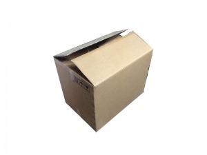 1 28 300x225 - خرید و فروش کارتن جهت بسته بندی