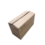 3 1 1 150x150 - کارتن فروشی-کارتن فروش کارتن اثاث کشی کارتن آکبند کارتن