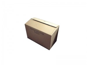 3 3 300x225 - کارتن زونکنی-کارتن اداری و زونکنی-کارتن مانیتور-کارتن پوشه-کارتن پرونده