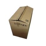 4 26 150x150 - کارتن فروشی-کارتن فروش|کارتن اثاث کشی|کارتن آکبند|کارتن
