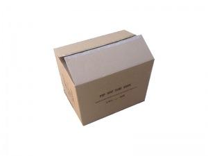 کارتن خالی-کارتن بسته بندی|کارتن اثاث کشی|کارتن اسباب کشی