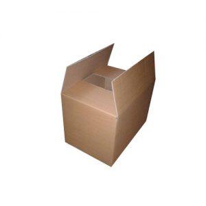carton new 2 1 300x300 - کارتن متوسط اکبند