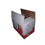 carton new 3 150x150 - تخفیف بهار و تابستان تک کارتن|کارتن اسباب کشی ارزان و با دوام؟
