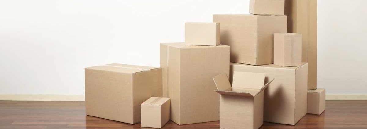 صنعت بسته بندی|کارتن برای چه کاری استفاده می شود| ساخت کارتن  چیست 1