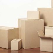 صنعت بسته بندی|کارتن برای چه کاری استفاده می شود| ساخت کارتن چیست 12