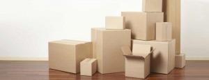 صنعت بسته بندی|کارتن برای چه کاری استفاده می شود| ساخت کارتن  چیست 3