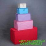 150x150 - خرید و فروش کارتن جهت بسته بندی