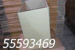 5 1 300x200 - ع5