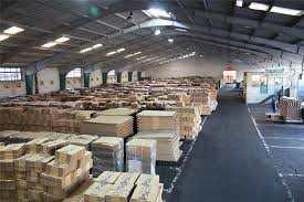 سهام های 3 شرکت تولید کاغذ در ایران 3